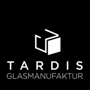 TARDIS Glasmanufaktur