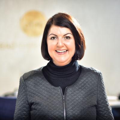 Tanja Weiß